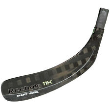 New Reebok 11K Hedman P40 Sr Left Hockey Stick BLADE ONLY LH