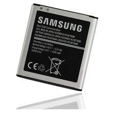 ORIGINAL - Akku, Batterie für Samsung Galaxy Xcover 3 SM-G388F - EB-BG388BBECWW