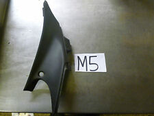 M5 HONDA CBR250 2012 PLASTIC FAIRING COWL LEFT FRONT *FREE UK POST*