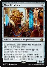 Metallic Mimic, Aether Revolt