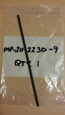 MP-211-2230-9 Air Assist Tube For CTM Printer applicator
