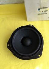 ORIGINAL OPEL Lautsprecher Box Tigra Twin Top li oder re Cabrio Speaker 4 Ohm