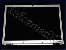 Sony Vaio VGN-FZ18M FZ21E Cornice Display Screen Monitor LCD Bezel TJC_TNZ100F