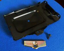 GM Truck Battery Tray 73-80 Chevy GMC 73 77 78 79 80 Heavy Duty OE Replacement
