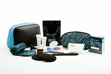 Cole Haan American Airlines Amenity Kit OneWorld CO Bigelow Cole Haan Discount