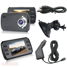 6.1cm 1080P HD Vehicle Car DVR Videocamera Videoregistratore HDMI Cruscotto Cam