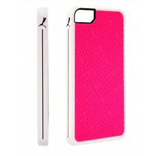 Puma Sport Streetsole Apple iPhone 5 5s SE Protective Hard Cover Case