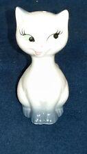 Salzstreuer Katze von Goebel Nr. P 179