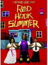 Red Hook Summer (2012, DVD NEUF) WS