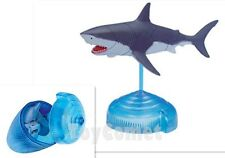 Great White Shark Sea Animal Part I 4D 3D Puzzle Realistic Model Kit Toy