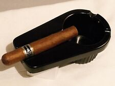 """ROAD WARRIOR"" CAR CUP HOLDER CIGAR ASHTRAY"