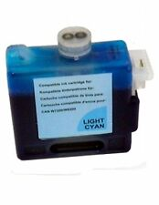 Compatible Cartridge for Canon BCI-1421 W8400, W8200 Photo Cyan