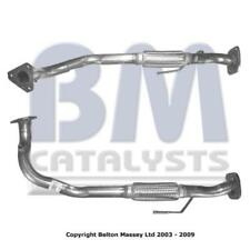 APS70411 EXHAUST FRONT PIPE  FOR FIAT PUNTO 1.2 1997-2000