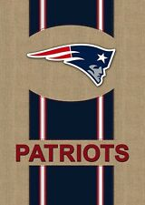 NFL Decorative flags