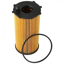 JEEP WRANGLER JK 2007 - 2010 AND CHEROKEE KK  2008-2013 2.8 Lt DIESEL OIL FILTER