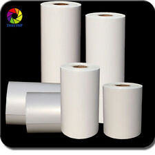Blank Water Transfer Printing Film for Inkjet Printer Blank Hydrographic Print