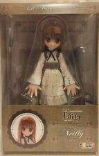 New Azone Picco Neemo Character Series Lil Fairy Neilly 1:12