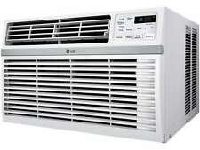 LG LW1514ER 15,000 BTU Window Air Conditioner with Remote 4-way Air Direction