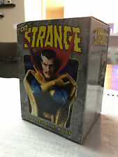 Bowen Designs DR STRANGE Mini Bust Statue​ 898/5000 LOW NUMBER! MIB
