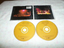 DEEP PURPLE MADE IN JAPAN THE REMASTERED EDITION 2-CD SET
