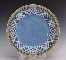 Villeroy & Boch PERPIGNAN Salad Plate - Appears Unused!