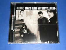 B.R.M.C. - Black Rebel Motorcycle Club - CD SIGILLATO