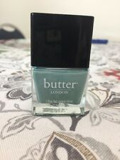 New Butter London Poole Nail Polish