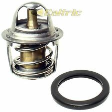 THERMOSTAT & O-RING FIT POLARIS SWITCHBACK 600 700 2005-2016