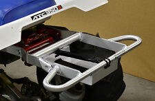 HONDA ATC350X 6 PACK COOLER RACK (1985-1986) 6-PACK ATC 350X GRAB BAR