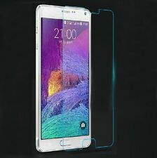 Anti Scratch Premium Tempered Glass Screen Protector For SAMSUNG GALAXY NOTE 5
