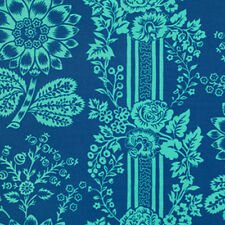 Sis Boom Jennifer Paganelli Happy Land Candice Fabric in Midnight JP068