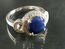 Jewelry .925 Sterling Silver  Rings (not scrap) 5g