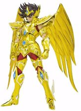 Saint Cloth Myth Saint Seiya Omega SAGITTARIUS SEIYA Action Figure BANDAI Japan