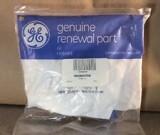 GE Gas Dryer LP Conversion Kit Accessory, WE25X217DS