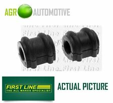 FIRST LINE FRONT ANTI-ROLL BAR STABILISER BUSH KIT OE QUALITY REPLACE FSK7046K