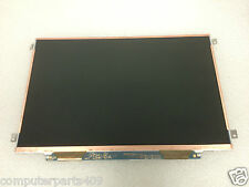 "LTD121EWUD Dell Latitude E4200 12.1"" Matte LED Screen Display 0HMW1K HMW1K"