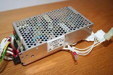 Lambda JWS50-12/A Single Output Industry Power Supply 12V-4.3A