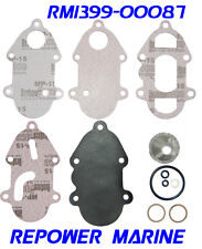 Fuel Pump Kit for Mercury / Mariner Outboards, replaces #: 89031 A4, V200