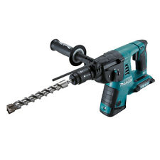 Makita Professional 36V SDS+ Rotary Hammer Drill 3.0 Joules -Skin Only