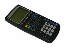 Texas Instruments TI-83 Plus Calcolatrice tascabile Calcolatrice 40