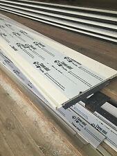 BEWA -Rollladenkastendeckel mit 22mm Neopor,Rolladen ,Rollos,Fenster