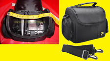 TO CAMERA SONY Cyber-shot DSC-HX400V DSC-HX400 DSCHX400  Carry/Shoulder CASE BAG