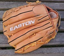 "SUPERB USA EASTON FIVE STAR 12"" PATTERN  BASEBALL GLOVE MITT"
