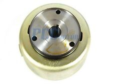 GY6 250cc CN250 Magneto Housing Flywheel Scooter Moped ATV GO KART P FW06