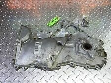 2004-2009 Toyota Prius Front Timing Engine Cover OEM 04 05 06 07 08 09 Hybrid