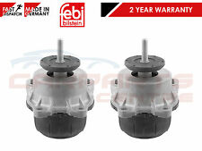 FOR FORD TRANSIT FRONT ENGINE HYDRO BEARING MOUNTING 2.4 TDCI 06 ON MK7 1735879