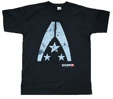 Geiles MASS EFFECT 3 SYMBOL Official Merchandise Kult T-Shirt XL