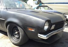1971-1973 Ford Pinto Front Spoiler