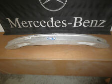 AUDI A6  Rear Bumper Backing Reinforcer Crash Bar Support Beam 2005 P N A2911