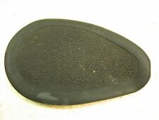 1966 puch sears allstate 175 twingle s475~ gas tank knee pad